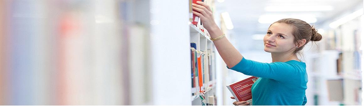 Welding Inspector Exam Preparatory courses - Trinity NDT